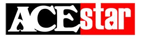 Ace Star Industries Sdn Bhd